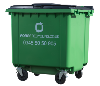 Recycling Waste Management Services in Wetherby