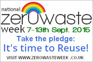 zero-waste-week-logo-pledge