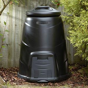 compost-bin