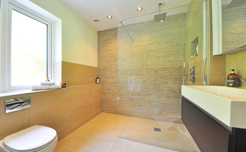 Top tips for a zero waste bathroom
