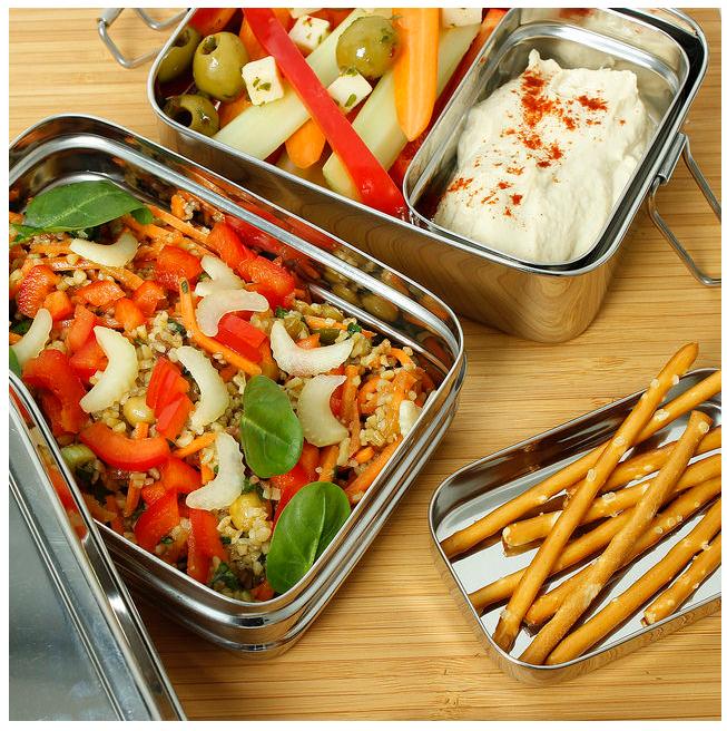 lunchbox-steel