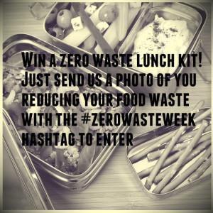 zero-waste-week-2016-image