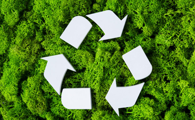 How to improve & increase your recycling