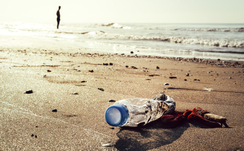 Why is plastic bad for the planet?