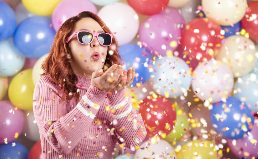 10 eco-friendly balloon alternatives