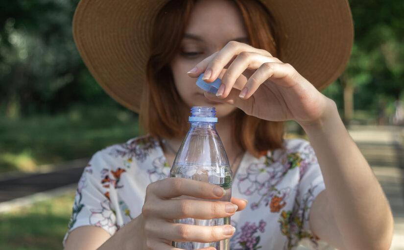 8 clever ways to reuse plastic bottles